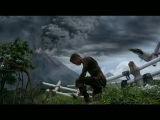 After Earth (2013) Official Trailer #1
