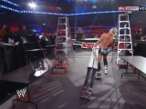 WWE TLC 2012. Part 6.