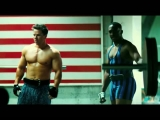 Pain & Gain (2013) Official Trailer #1