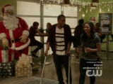 90210 S05Ep09