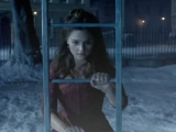 Doctor Who 2012 Christmas Special The Snowmen...