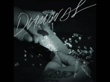 R - Diamonds
