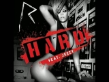 R - Hard (feat. Young Jeezy)