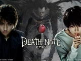 Death Note a Film 1.rész - Part4