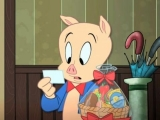 The.Looney.Tunes.Show.S01E21.French.Fries.HUN...