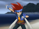 Metal_Fight_Beyblade_4D_-_3x01_[HDTV_Rip-Hun-Ja...