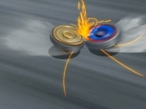 Metal_Fight_Beyblade_4D_-_3x03_[HDTV_Rip-Hun-Ja...