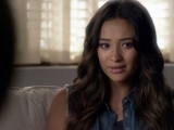 Pretty Little Liars - 3x18 - Dead To Me -...