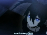 BlackRock Shooter - 08.rész [END]