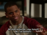 90210 S05Ep13