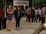 90210 S05Ep14