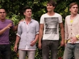 Big Time Rush - Bel Air-be jöttünk
