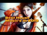 NEW BEST ELECTRO HOUSE MUSIC CLUB MIX MARCH -...