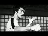 I Am Bruce Lee English teljes film 2011