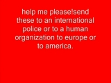 any official orgnaization in europe or in...