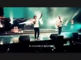 Jesus Culture & Hillsong Worship Music Videos