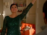 Happy Endings-Fuss el véle s02e06