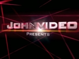 Johnvideo Presents