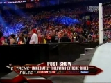 Extreme Rules part 3.