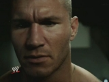 WWE Payback 2013 Official Promo