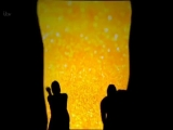 Attraction Shadow Theatre Group (Britain's Got...