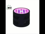 "LED ""Növelő"" lámpák – LED grown light - www..."