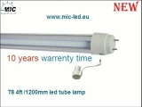 LED cső - LED tube - LED cev - LED trubica -...
