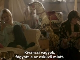 Fresh Meat 2x04 feliratos
