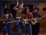 SNL-MORE COW BELL!!