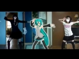 LOVE_JOY_-_Group_Dance_-_Miku_Hatsune_xxxayu3_H...