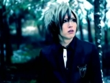 DIAURA - Lost November PV (FULL)