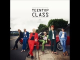 02. TEEN TOP - ROCKING
