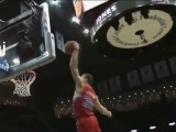 Blake Griffin - The Bounce