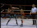 Jake Roberts vs Scott McGee (WWF 1986.04.22)