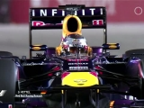 F1 2013 Singapore Unofficial Race Edit [HD]