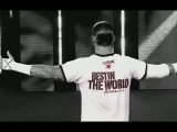 CM Punk Best Since Day One
