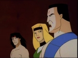 Mortal.Kombat.Defenders.of.the.Realm.S01E01...