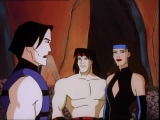Mortal.Kombat.Defenders.of.the.Realm.S01E04...