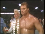Jerry Lawler vs Curt Hennig (AWA 1988.08.13)