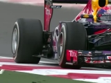 F1 2013 Korea Unofficial Race Edit [HD]