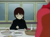 Serial Experiments Lain 5.rész
