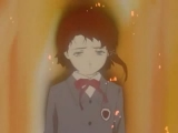 Serial Experiments Lain 8.rész