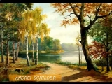 AUTUMN IN PAINTING-(4,77)