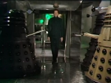 Klasszikus Doctor Who - 09x01c - Day of the...