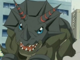 [TnT] Digimon Adventure Zero Two 39
