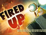 Angry Birds Toons - 1. Évad, 36. Rész: Fired Up