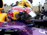 F1 2013 Brazil Unofficial Race Edit [HD]