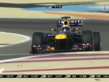 F1 2013 Bahrain Unofficial Race Edit [HD]