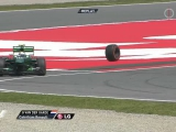 F1 2013 Spain Unofficial Race Edit [HD]