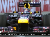 F1 2013 Canada Unofficial Race Edit [HD]
